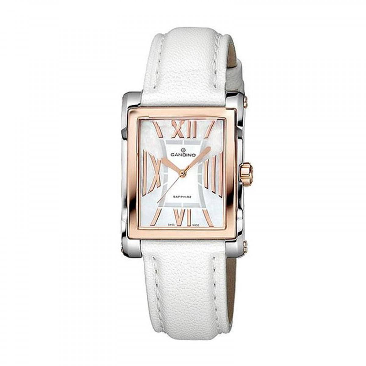 Часовник Candino C4438/1
