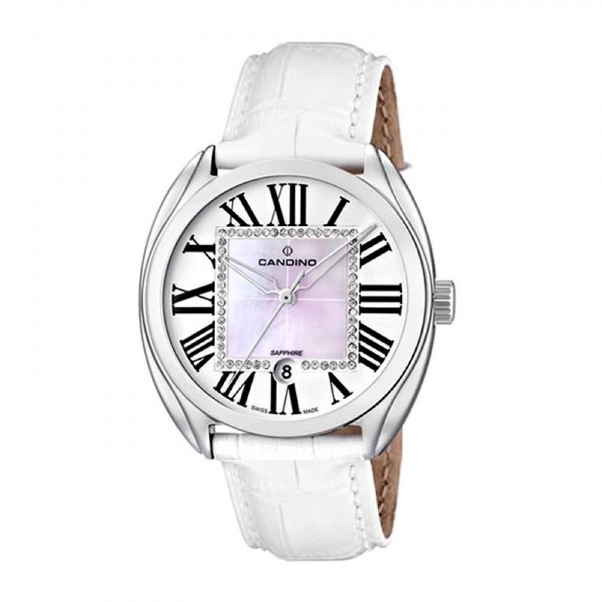 Часовник Candino C4463/1