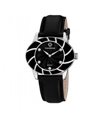 Часовник Candino C4465/2