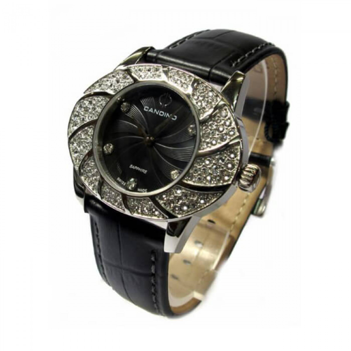 Часовник Candino C4466/2