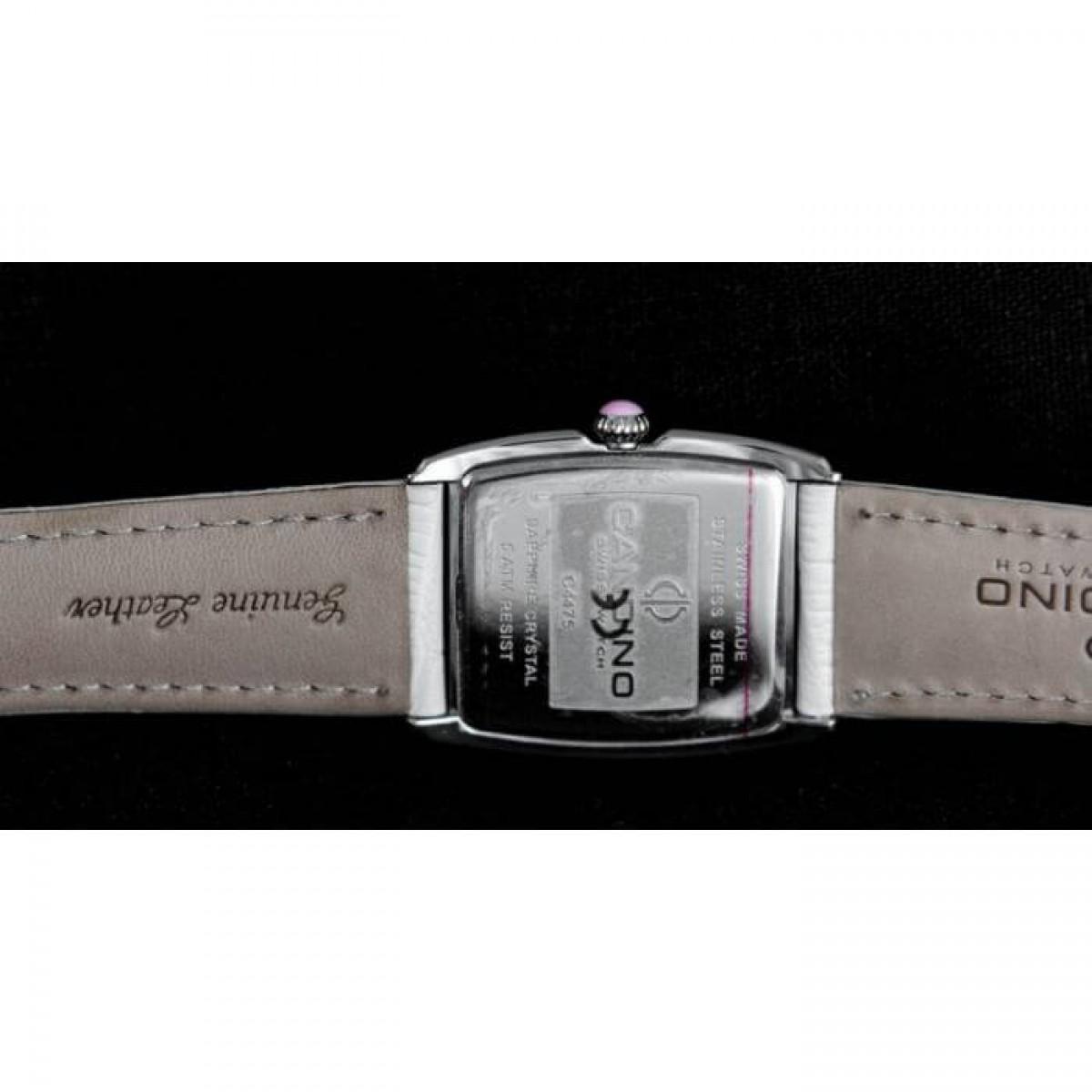 Часовник Candino C4475/3