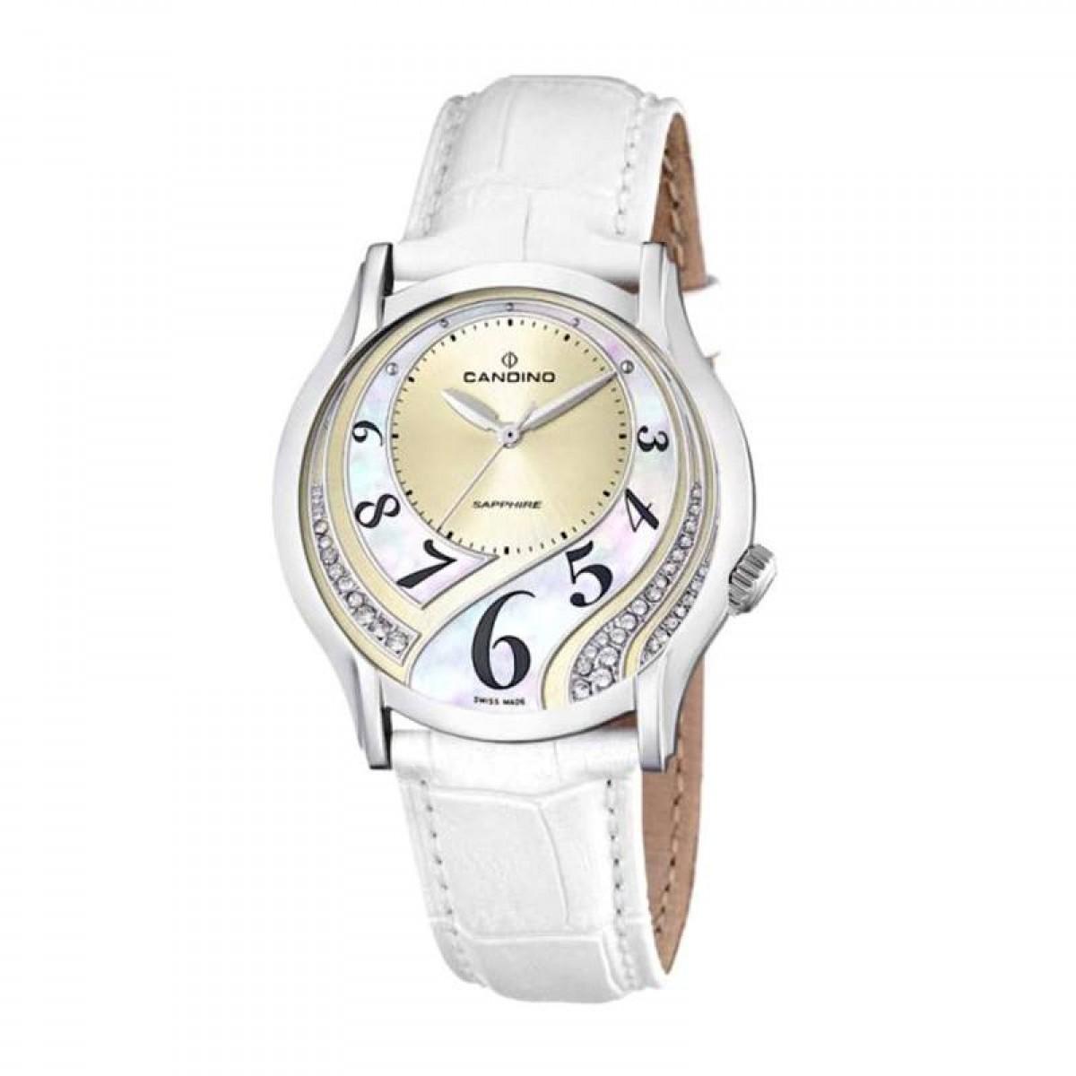 Часовник Candino C4482/1