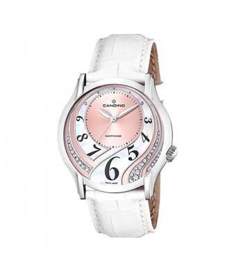 Часовник Candino C4482/2
