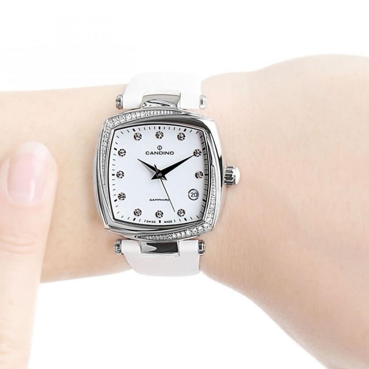 Часовник Candino C4484/1