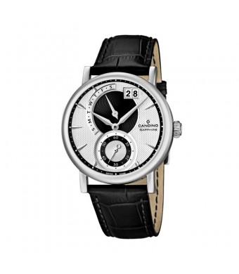 Часовник Candino C4485/2