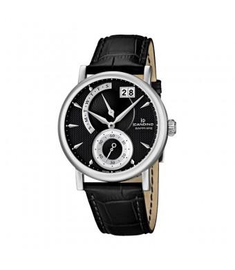 Часовник Candino C4485/3