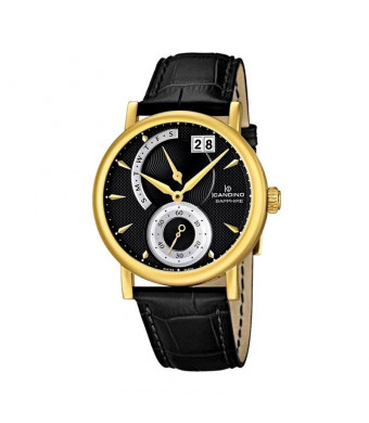 Часовник Candino C4486/3