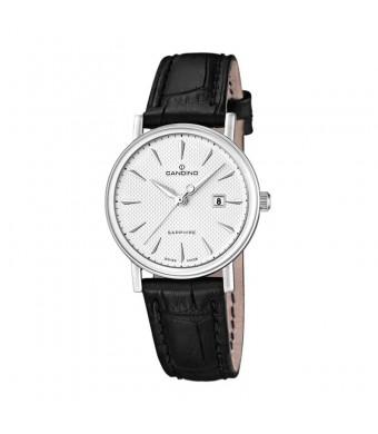 Часовник Candino C4488/2