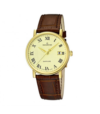 Часовник Candino C4489/4