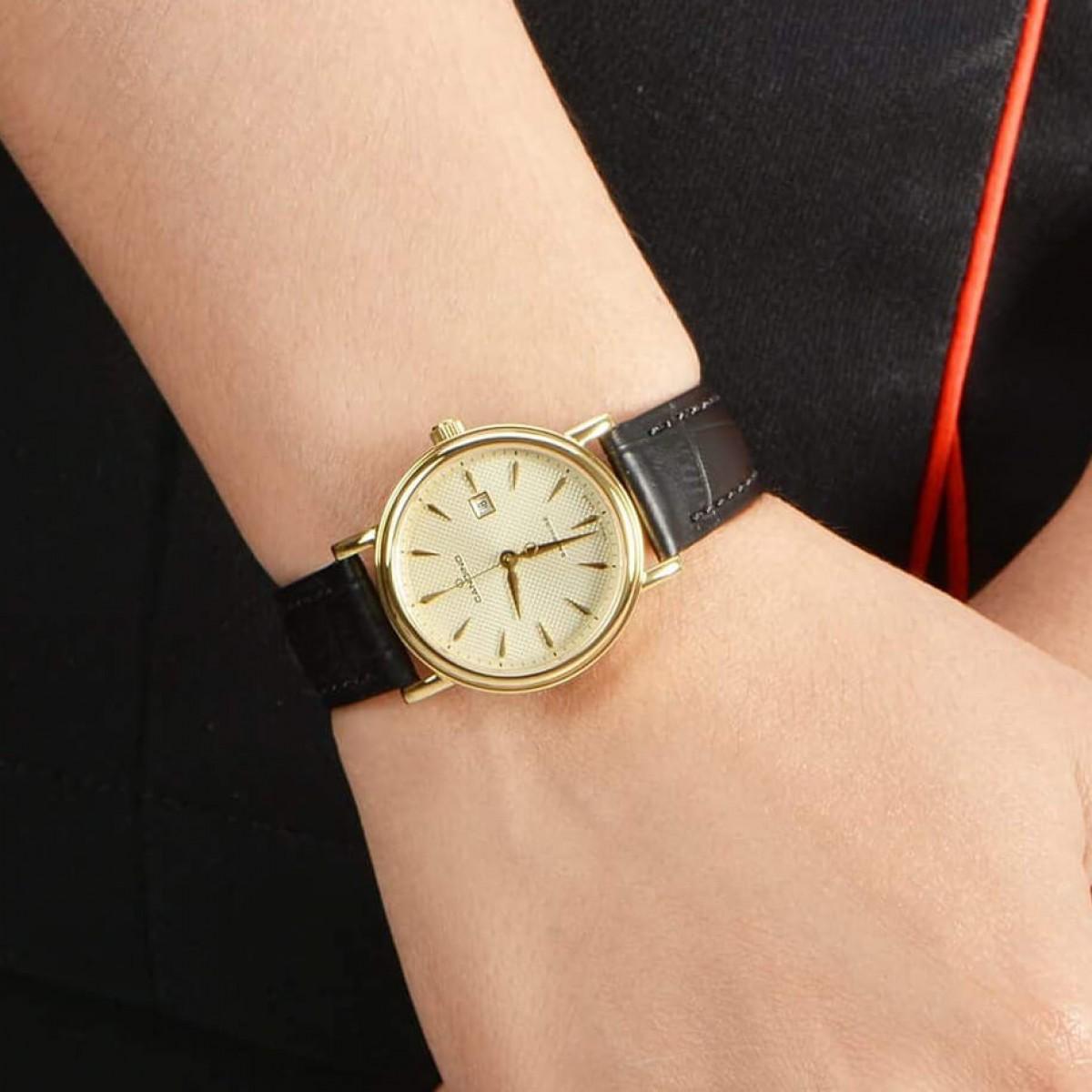 Часовник Candino C4490/2