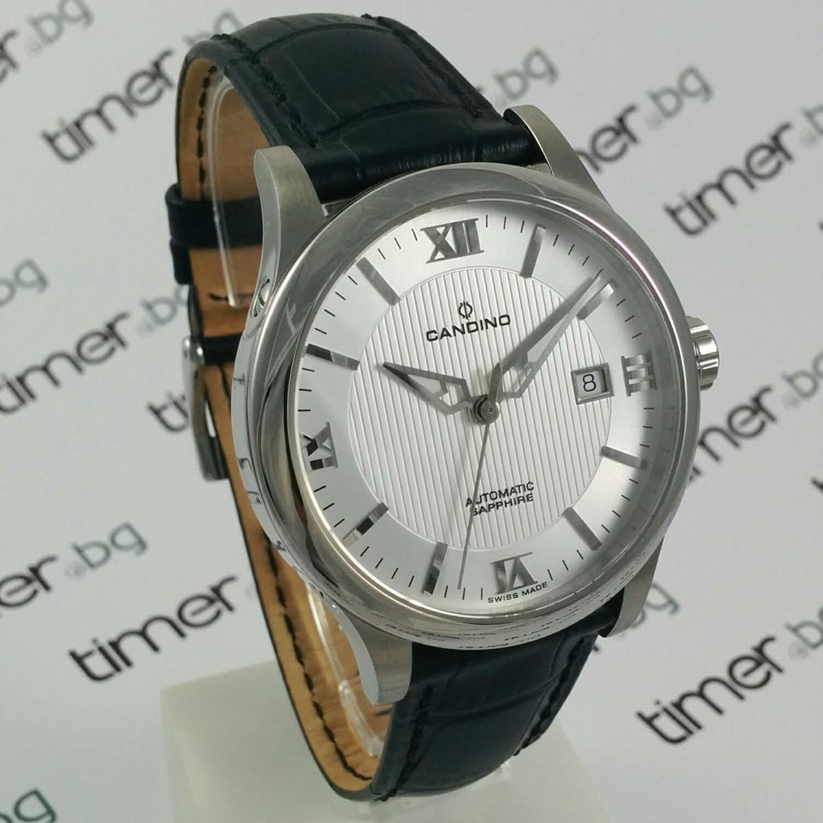 Часовник Candino C4494/2