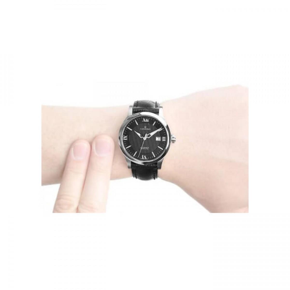 Часовник Candino C4494/4