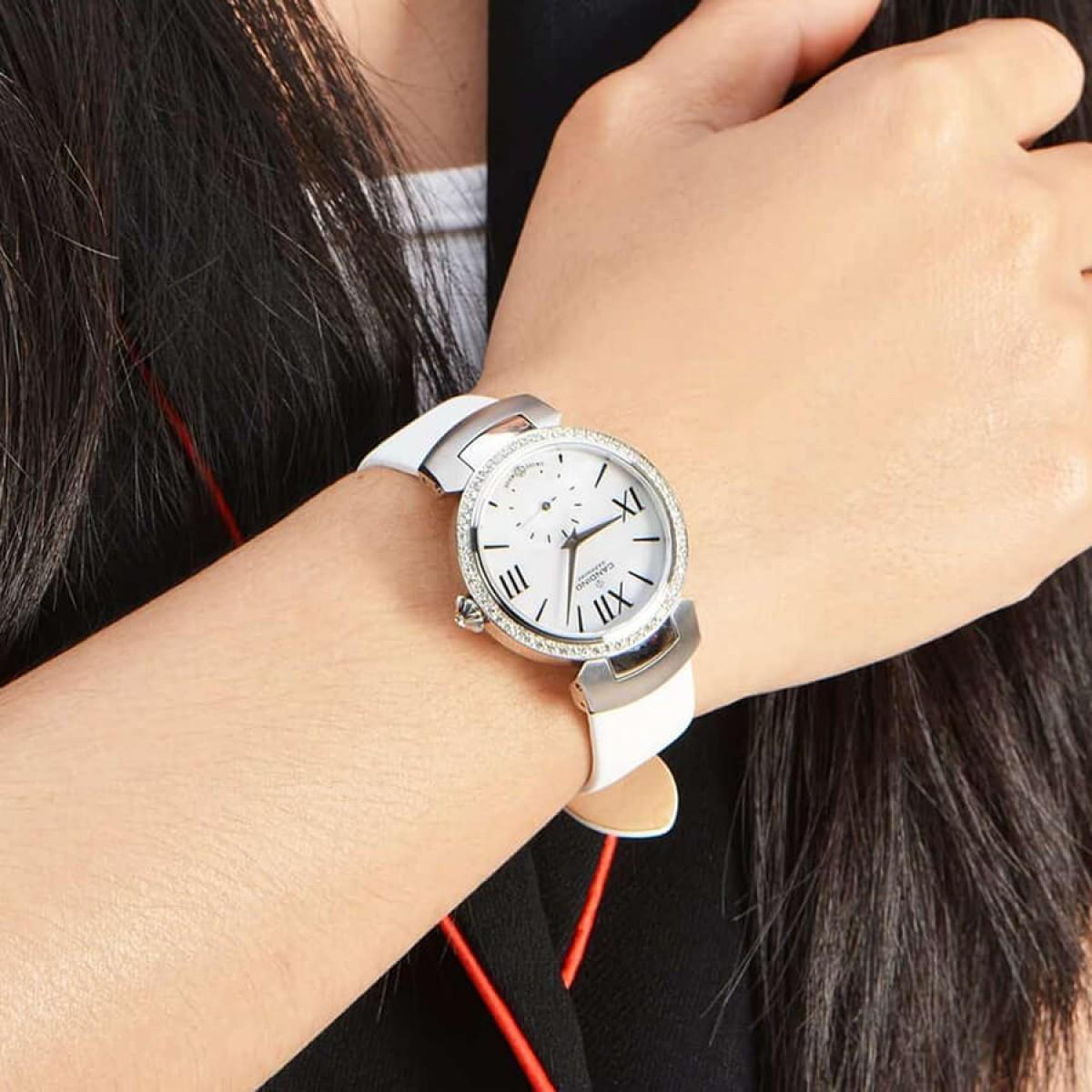 Часовник Candino C4499/1