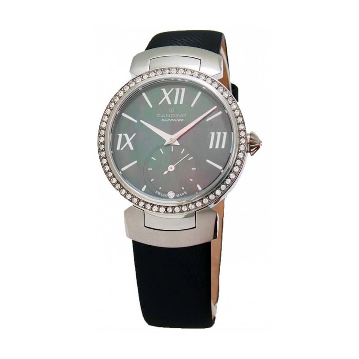 Часовник Candino C4499/2
