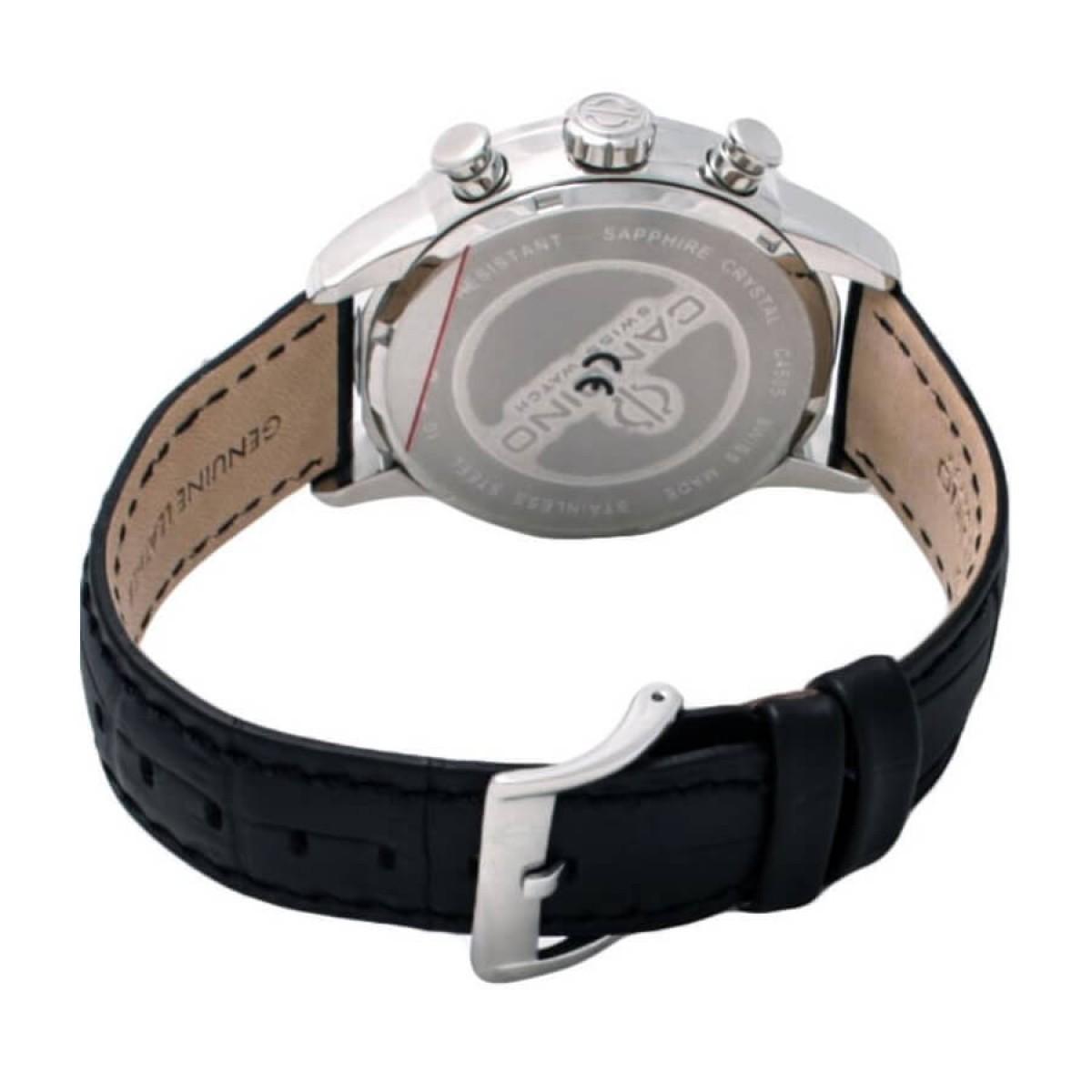 Часовник Candino C4505/1