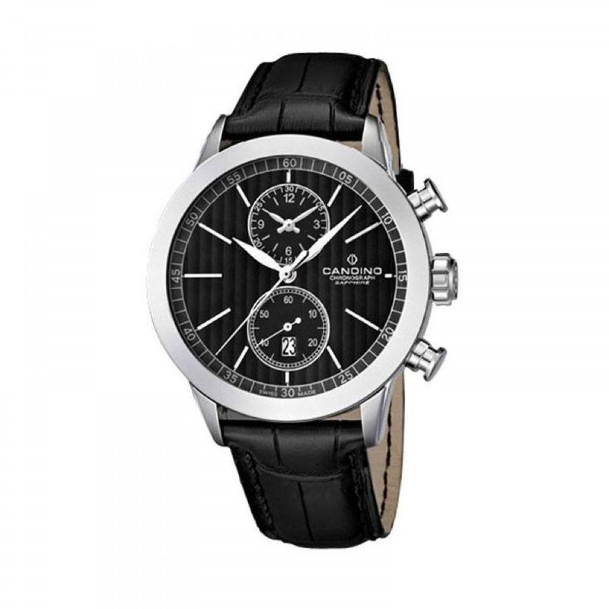 Часовник Candino C4505/4