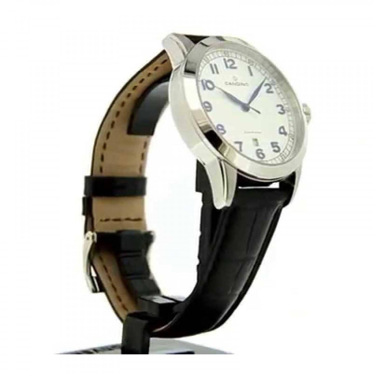 Часовник Candino C4506/2