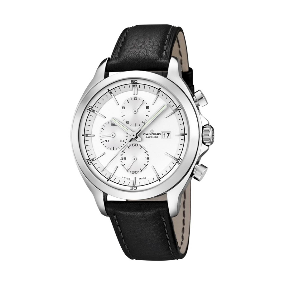 Часовник Candino C4516/1