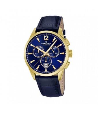 Часовник Candino C4518/F