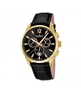 Часовник Candino C4518/G