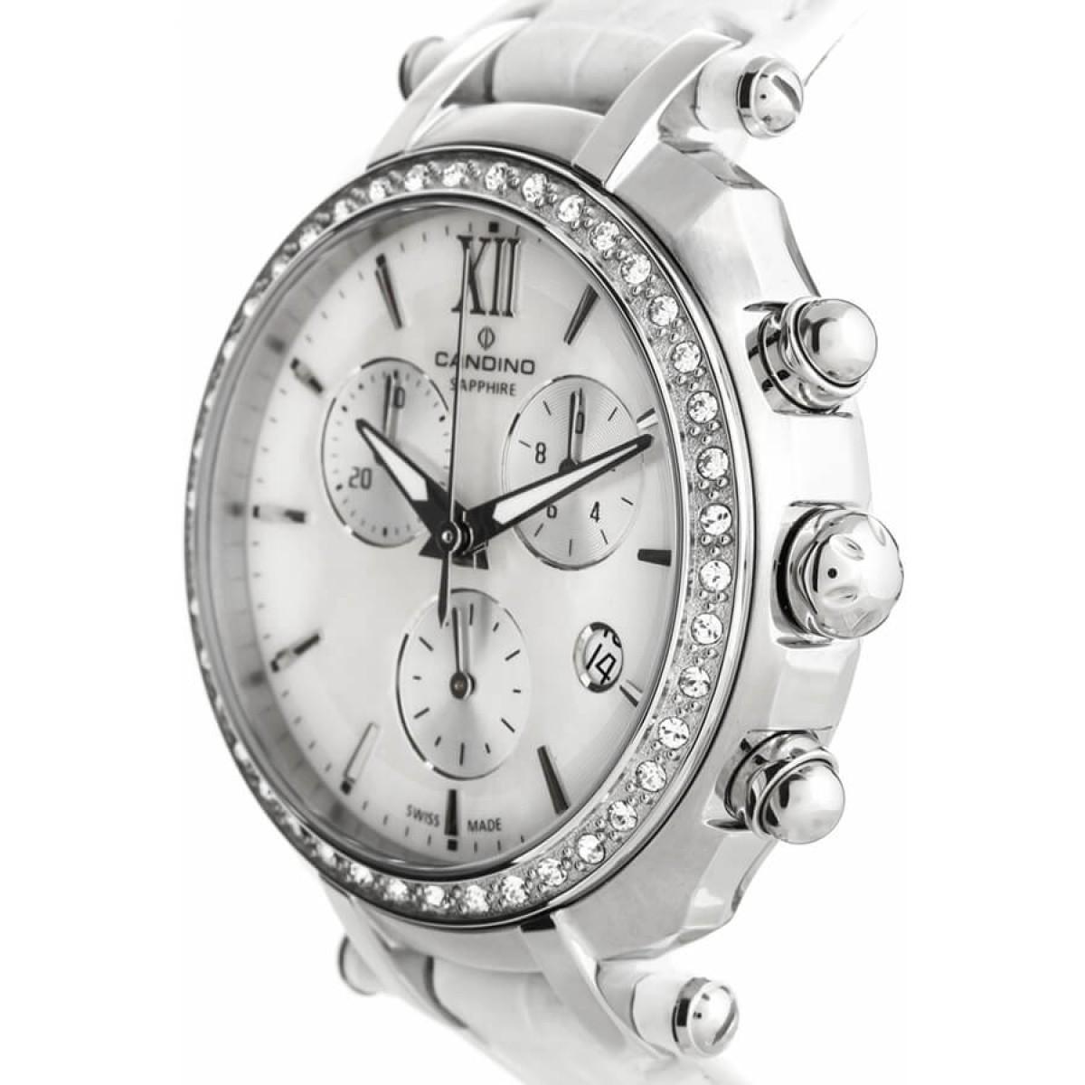 Часовник Candino C4522/1