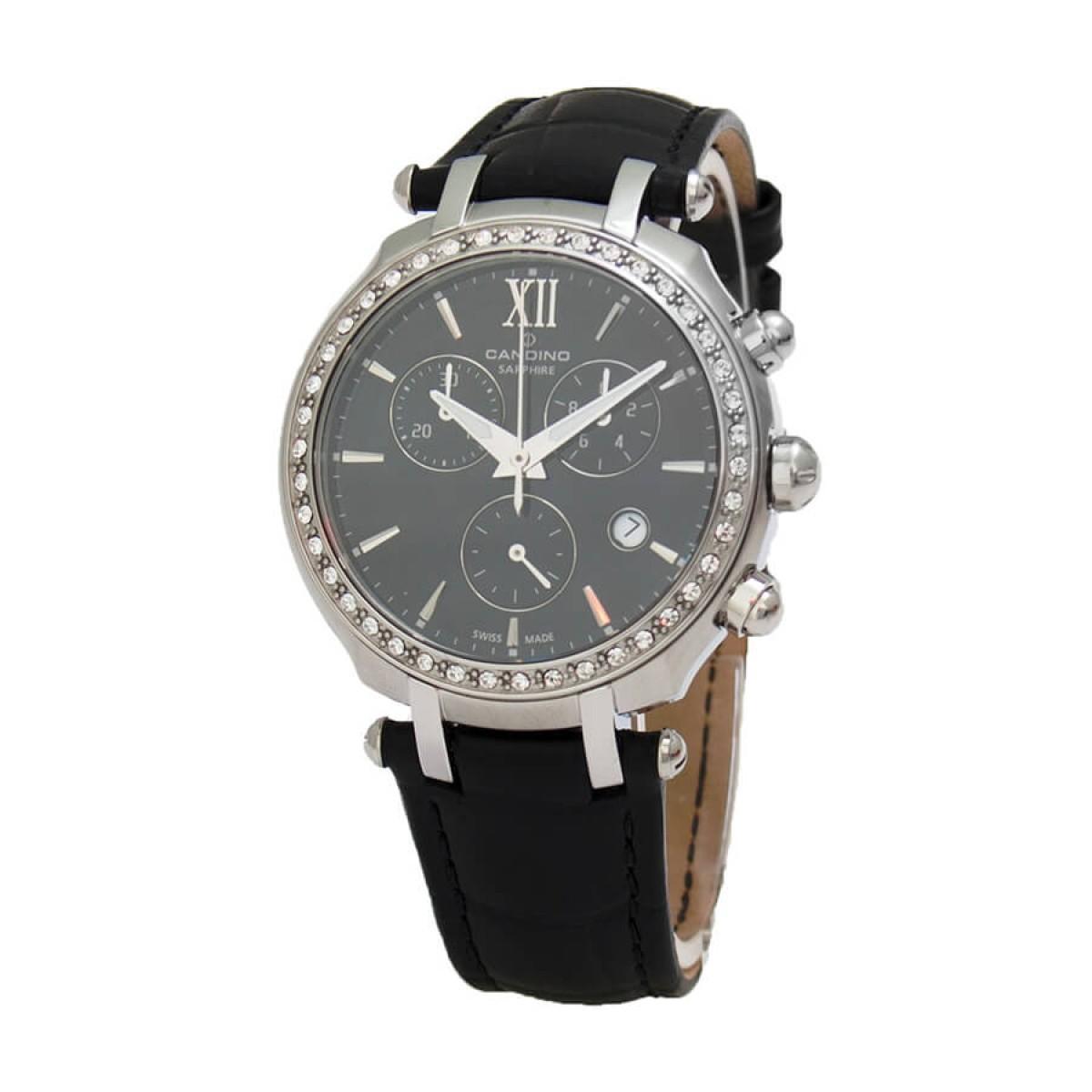 Часовник Candino C4522/2