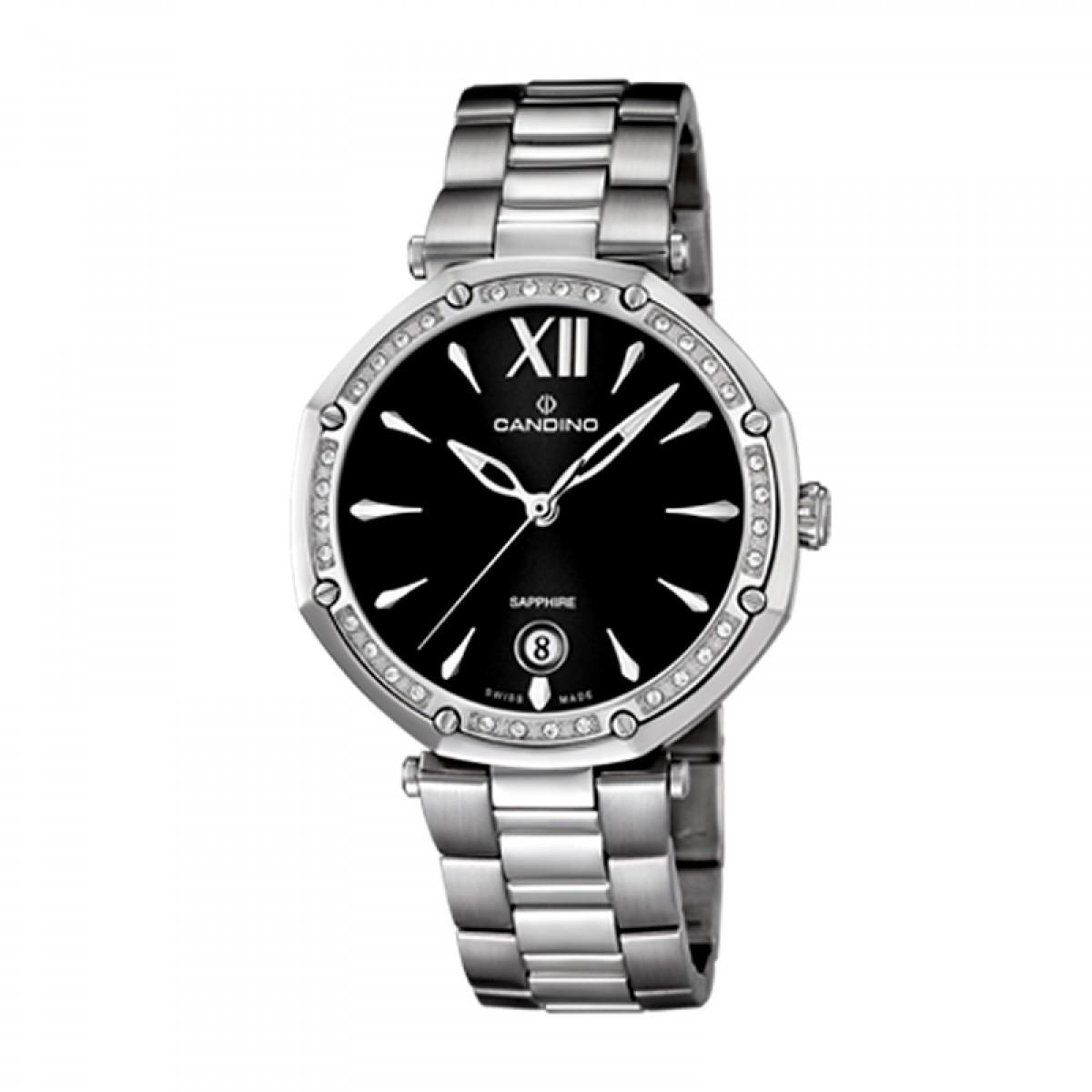 Часовник Candino C4525/4