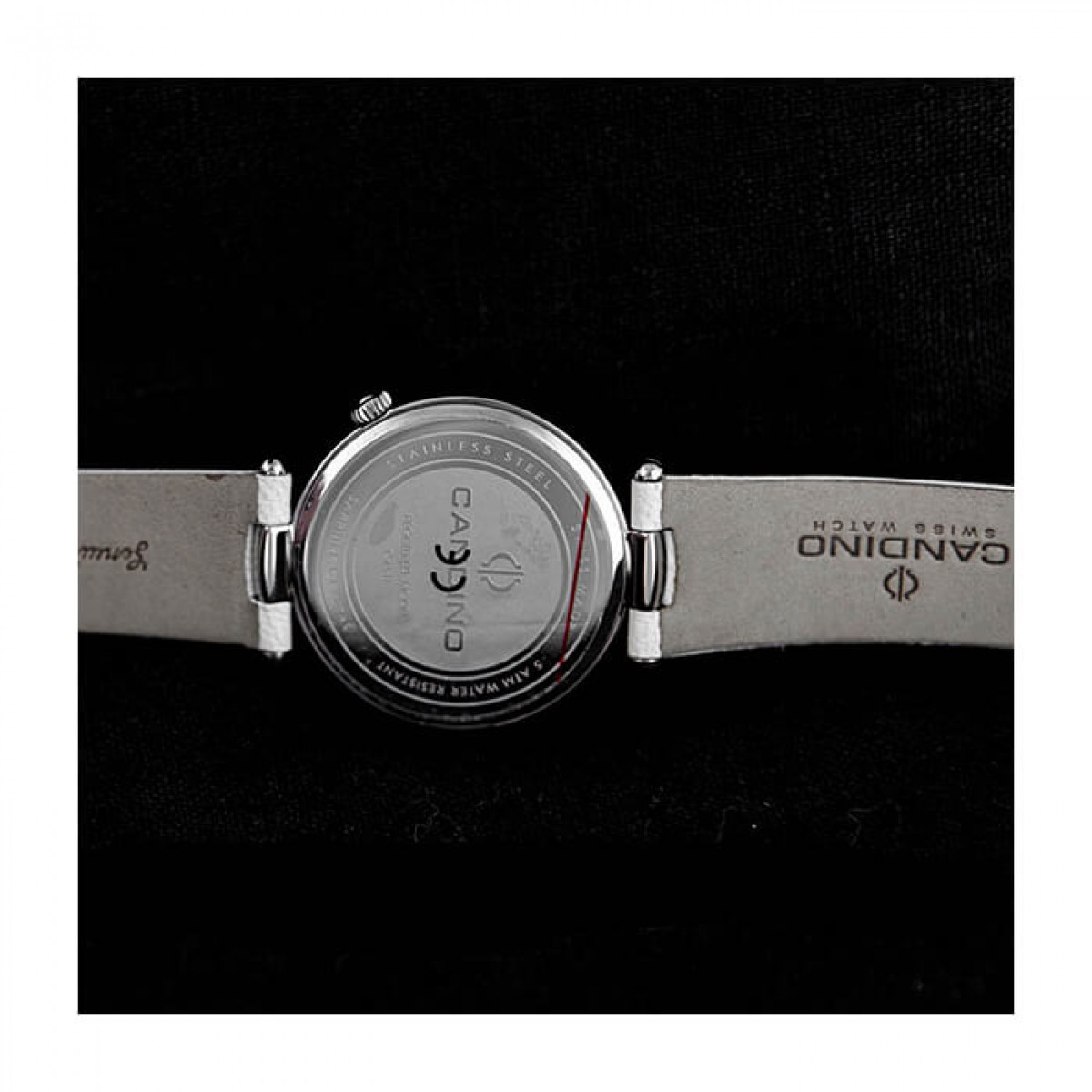 Часовник Candino C4532/1