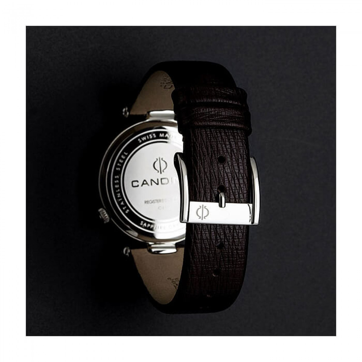 Часовник Candino C4532/2