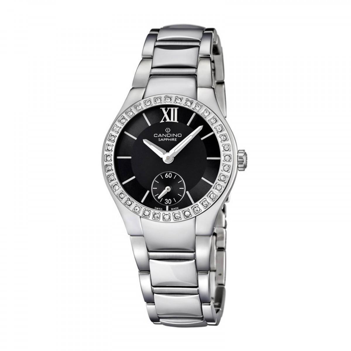 Часовник Candino C4537/2