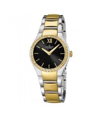 Часовник Candino C4538/3