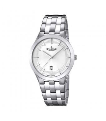 Часовник Candino C4539/1