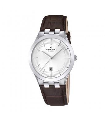 Часовник Candino C4540/1