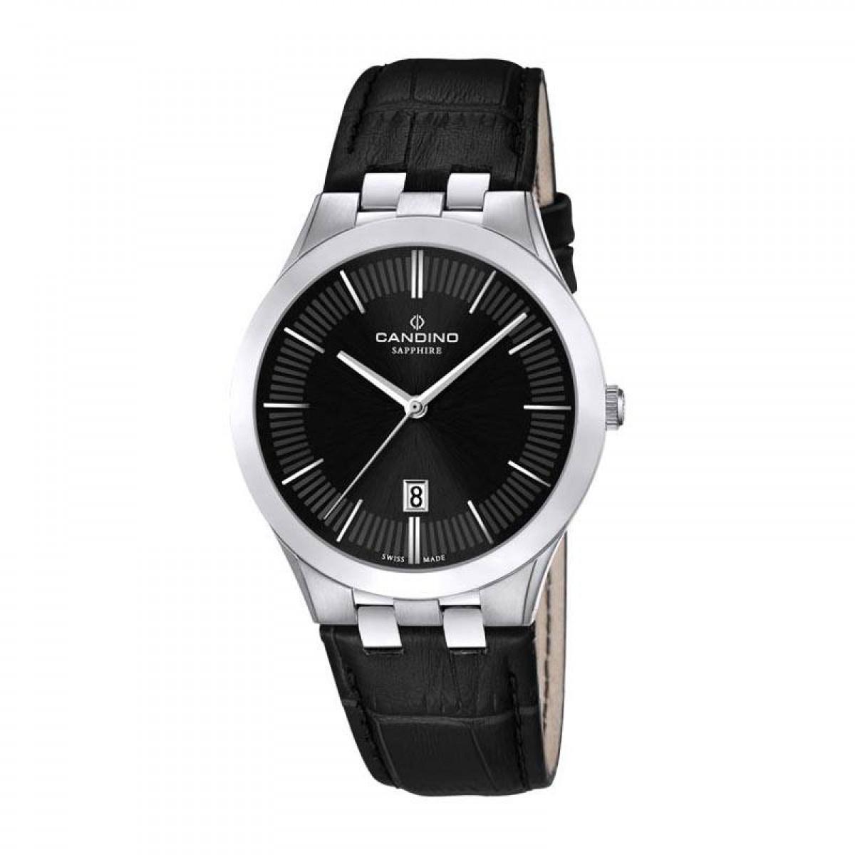 Часовник Candino C4540/4