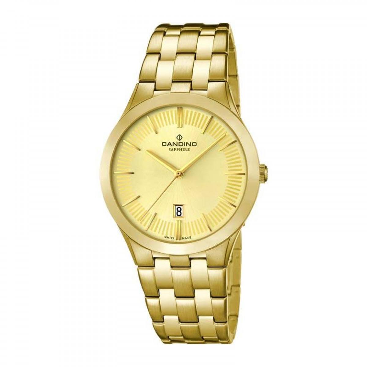 Часовник Candino C4541/2