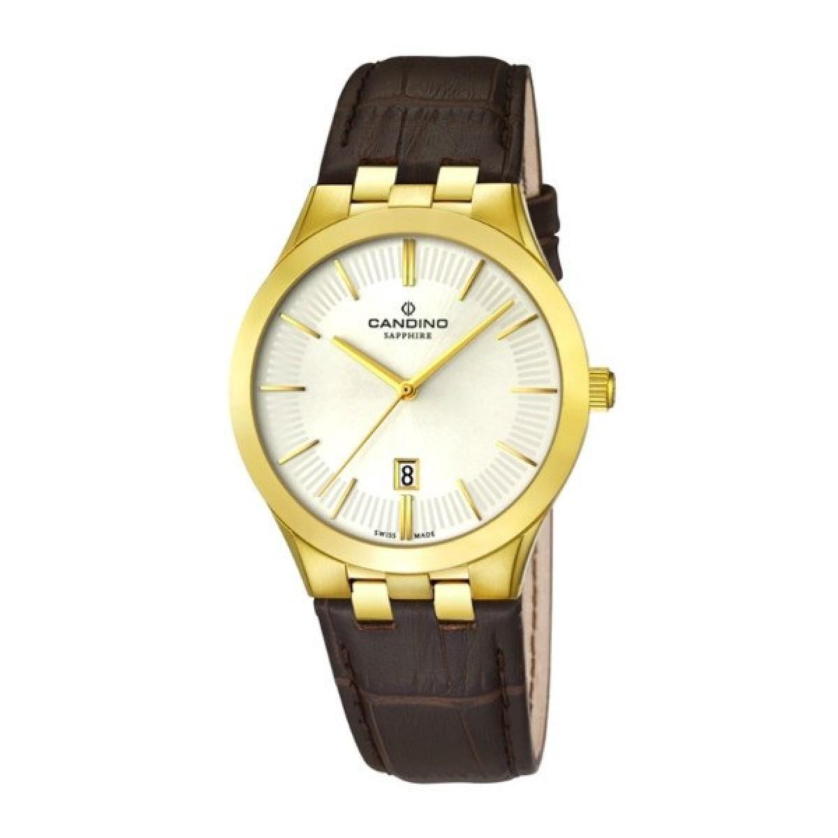 Часовник Candino C4542/2