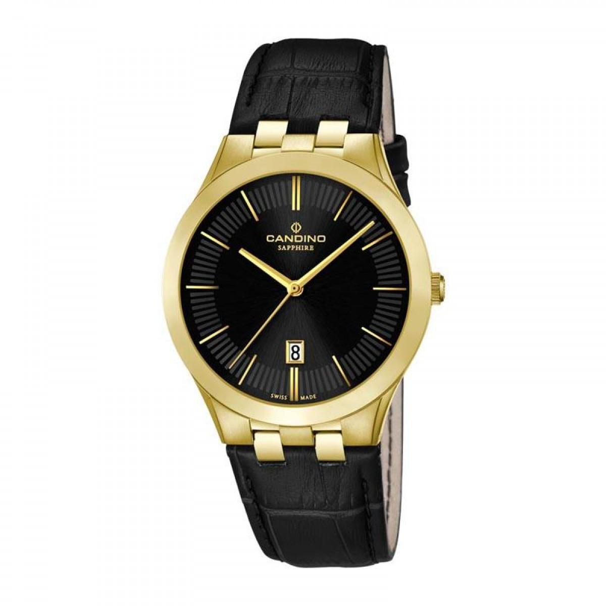 Часовник Candino C4542/3