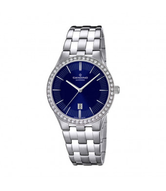 Часовник Candino C4544/2