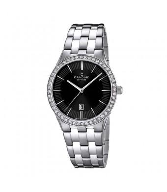 Часовник Candino C4544/3