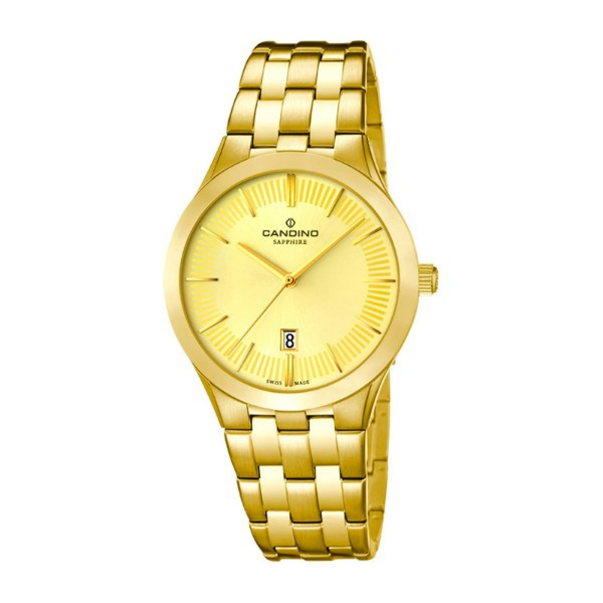 Часовник Candino C4545/2