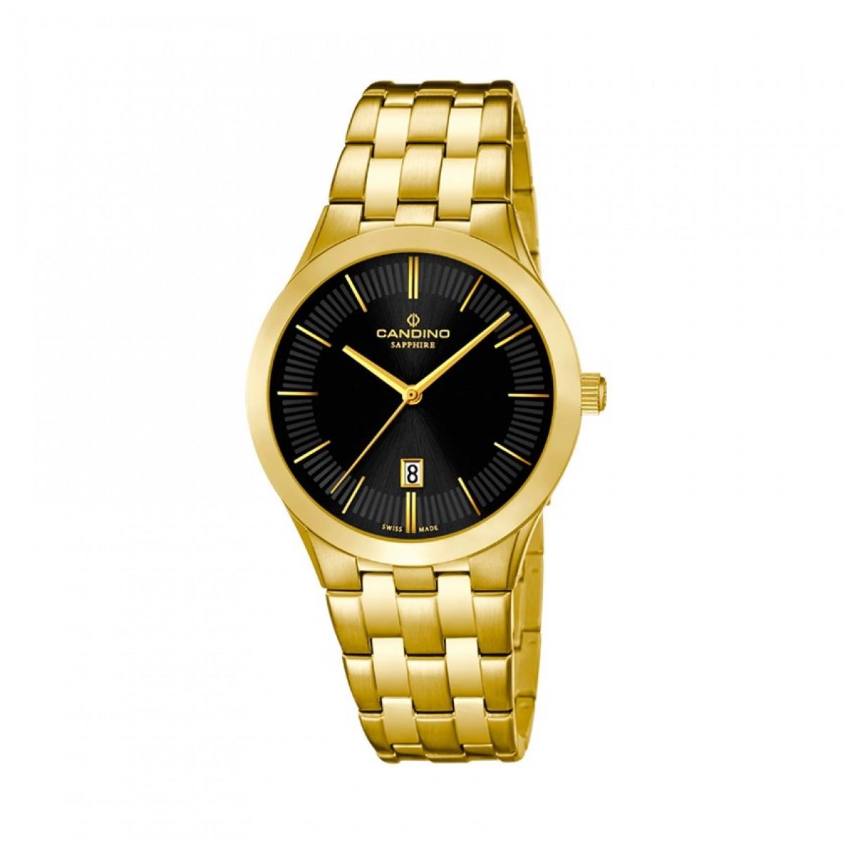 Часовник Candino C4545/3