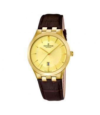 Часовник Candino C4546/2
