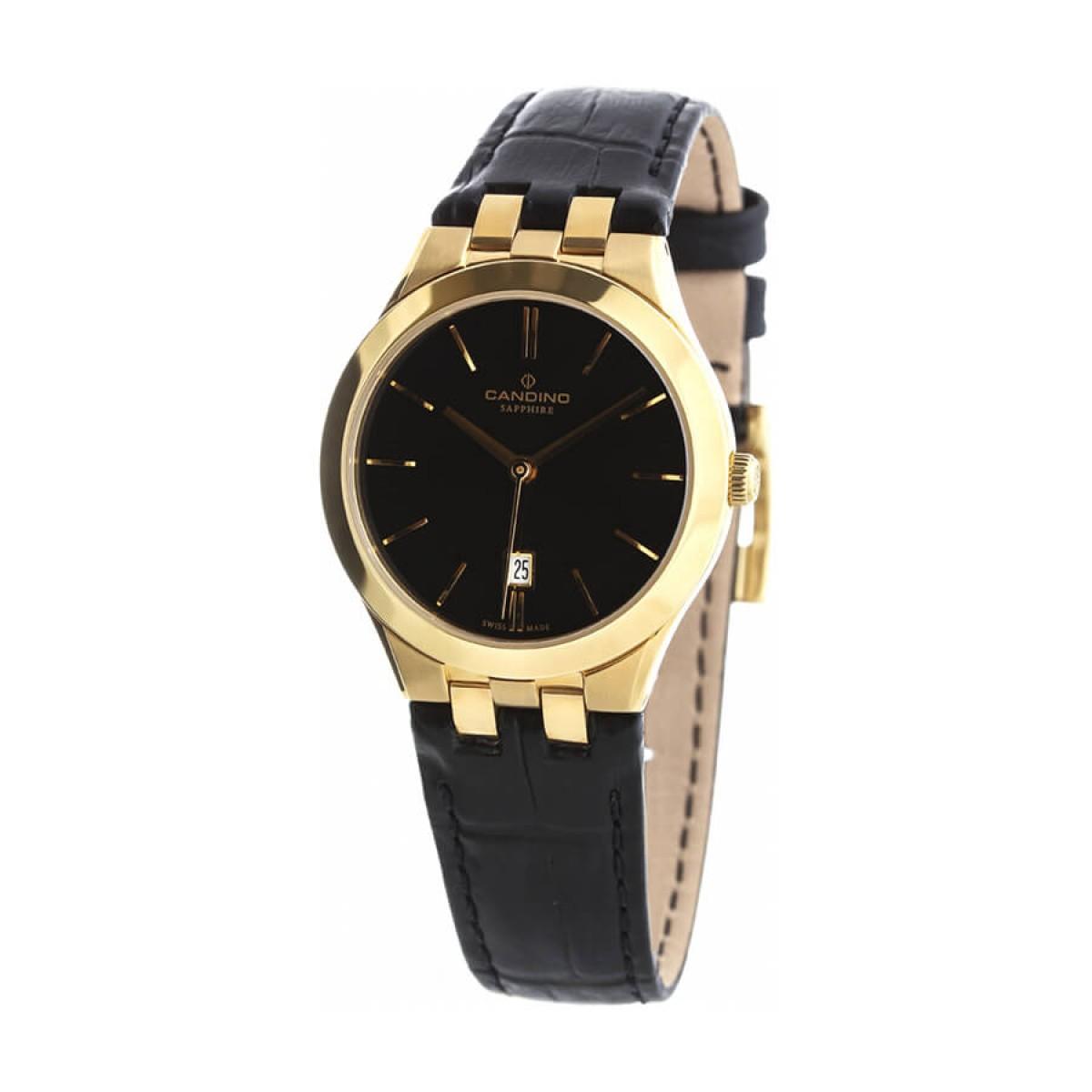 Часовник Candino C4546/3