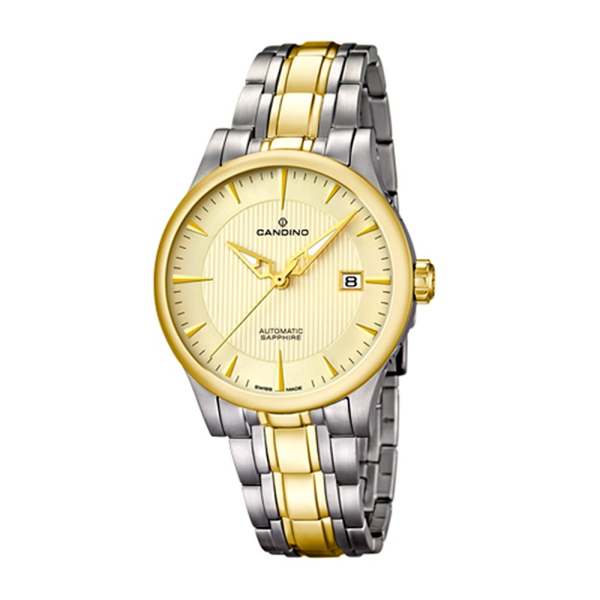 Часовник Candino C4549/3