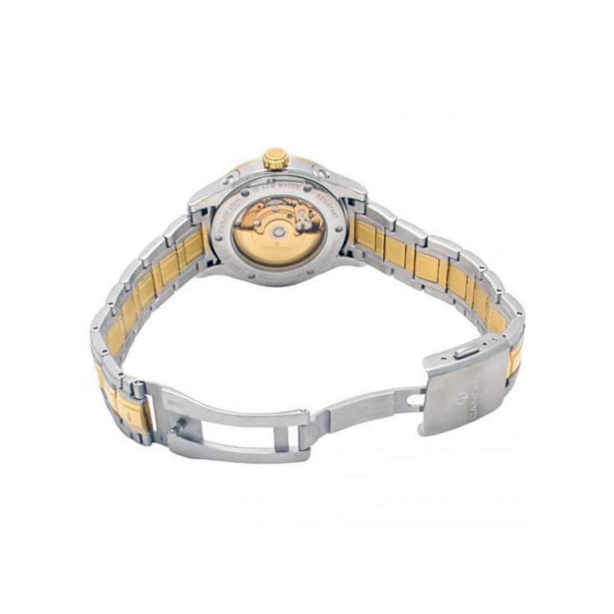 Часовник Candino C4549/4