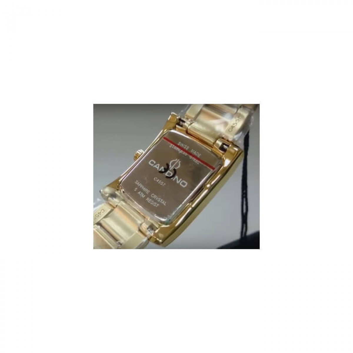 Часовник Candino C4555/1