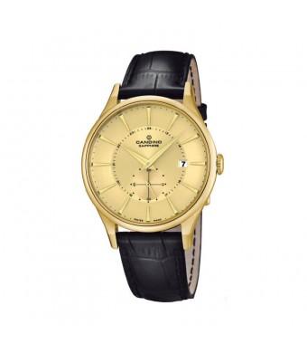 Часовник Candino C4559/2