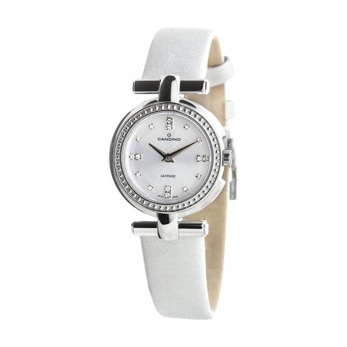 Часовник Candino C4560/1