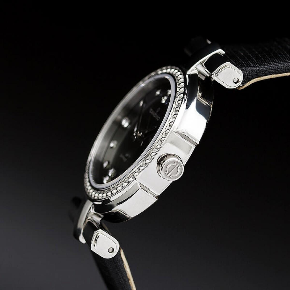 Часовник Candino C4560/2