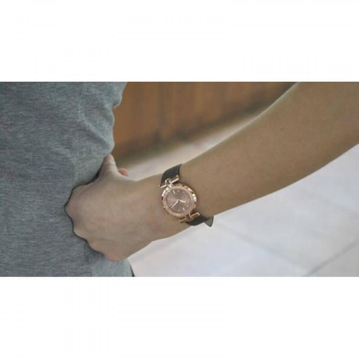 Часовник Candino C4562/2